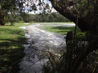 floods-14sep2016-creek-at-old-coach-rd-p9140491web600x400
