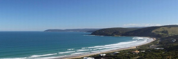 eastern-view-to-lorne