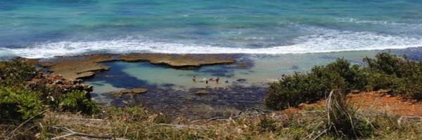joes_step_beach